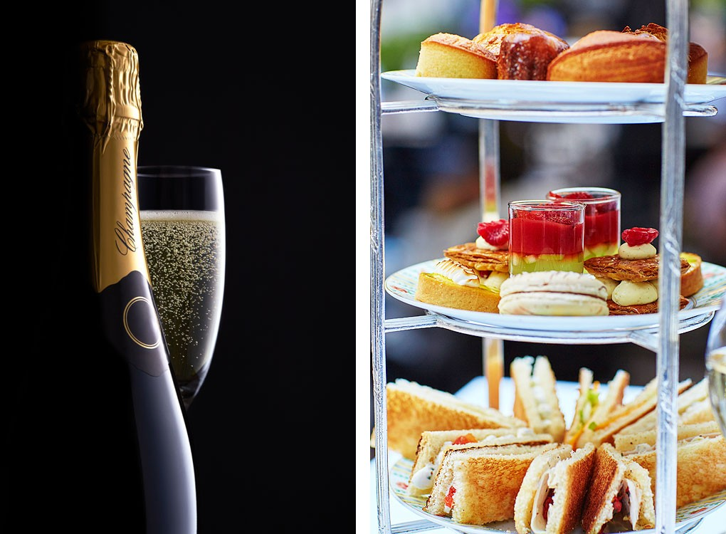 champagne-and-afternoon-tea-rewards