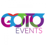 Go To Events Logo