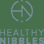 Healthy Nibbles Logo