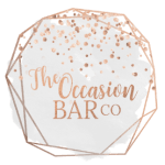 The Occasion Bar MLC Partner