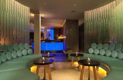 The Londoner Bar
